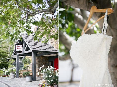 summit house restaurant wedding