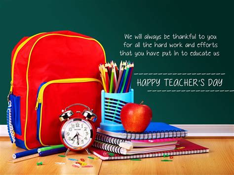 teacher hd wallpapers top  teacher hd backgrounds