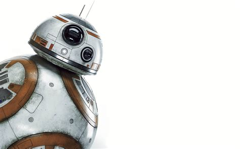 wallpaper bb  droid star wars   movies