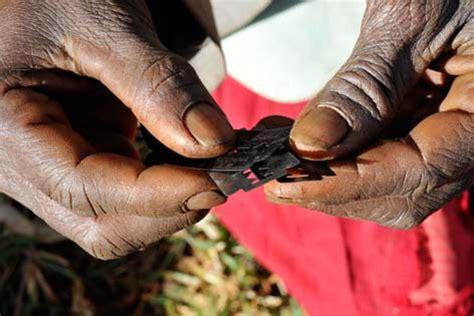 februar tag gegen weibliche genitalverstuemmelung