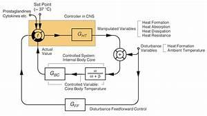 News Nhs Chart Thermoregulation Wikidoc