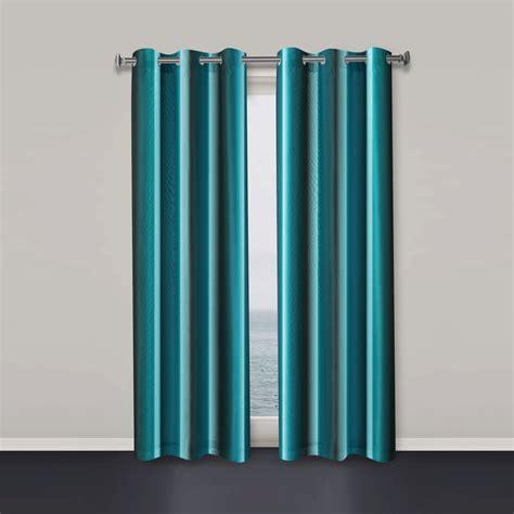 modern window curtains window curtains teal window curtain modern window curtain