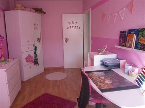 Auslegware Kinderzimmer Mädchen by Kinderzimmer M 228 Dchen Zimmer Unser Haus Zimmerschau