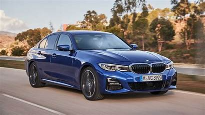 Bmw Drive Detriment Doing Everything Its