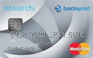 Spg Rewards Chart Barclaycard Rewards Credit Card Review Discontinued Us