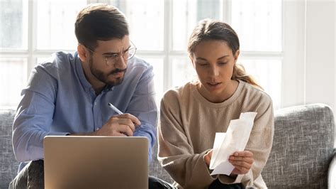 We did not find results for: Can You Apply For A Credit Card While Unemployed?   Bankrate