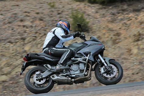 Review Benelli Bn 600 by Benelli Bn 600 Gt Adventure Touring Bike Review Specs
