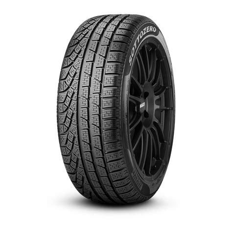 pirelli sottozero 2 winter sottozero serie 2 car tyres pirelli