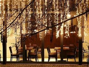 Led Weihnachtsbeleuchtung Außen : led weihnachtsbeleuchtung f r au en test stimmungsvolle winterwelt im garten ~ A.2002-acura-tl-radio.info Haus und Dekorationen