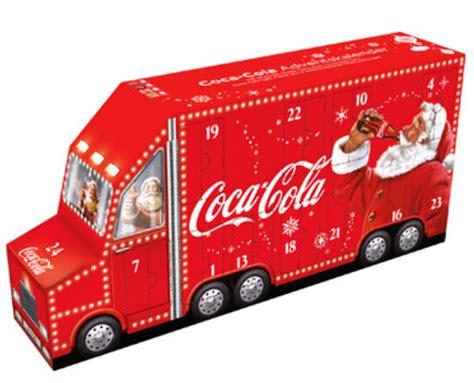 coca cola adventskalender 2016 coca cola adventskalender aldi s 252 d ansehen 187 discounto de
