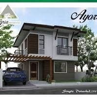 sta bulacan house and lot for sale home facebook