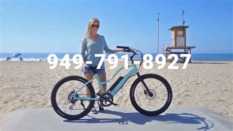 Permalink to American Flyer Bikes