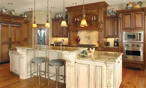 home depot cabinet colors kitchen cabinet stain colors from home depot the