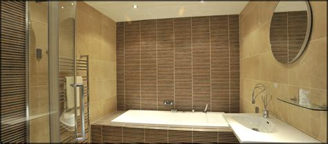 bathroom design showroom best 10 bathroom design stores inspiration of bathroom