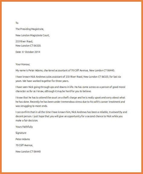 Antigone essay thesis cover letter for warehouse cover letter for warehouse health thesis abstract health thesis abstract