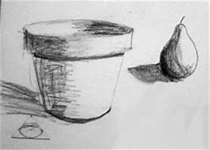 Black And White Drawings Of Objects | www.pixshark.com ...