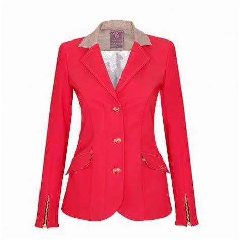 veste de chambre femme veste femme meredith standard ou sur mesure ju et pa