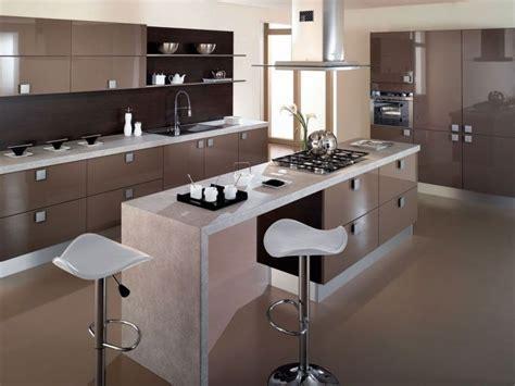 construire un ilot de cuisine comment construire un ilot central de cuisine ilot