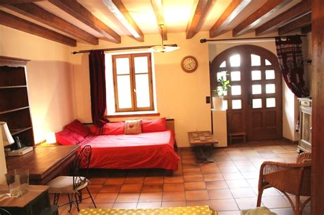 chambre hote annecy chambre d 39 hote annecy location ferme annecy location
