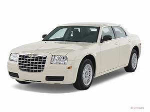 2007 Chrysler 300 Review  Ratings  Specs  Prices  And