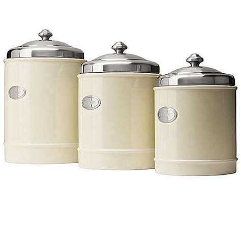 contemporary kitchen canisters cute canisters contemporary kitchen canisters jeffur contemporary
