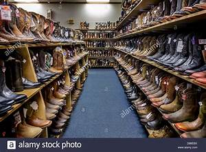 cowboy boots for sale at the wrangler western wear store With cowboy boot warehouse