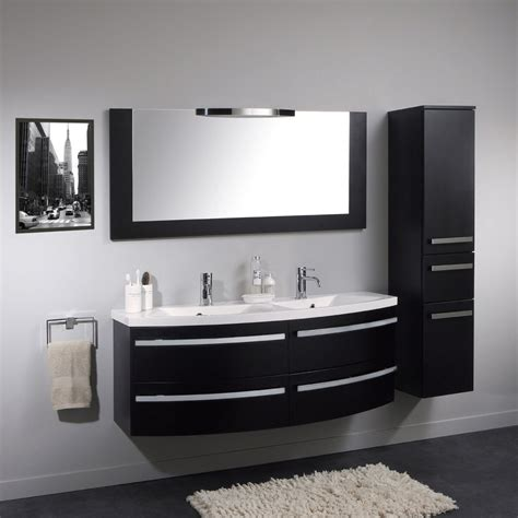 meuble de salle de bain design toulon 21 buildup info