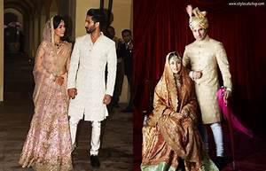 Bollywood Weddings: Shahid Vs Saif!