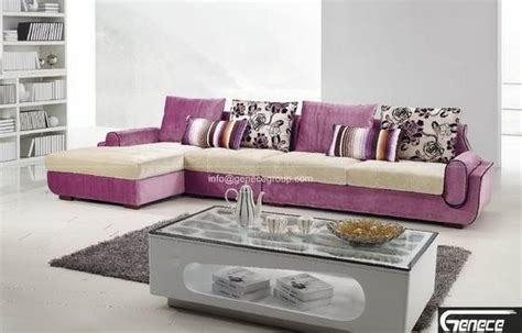 offer best selling fabric sofa model sectional sofa set