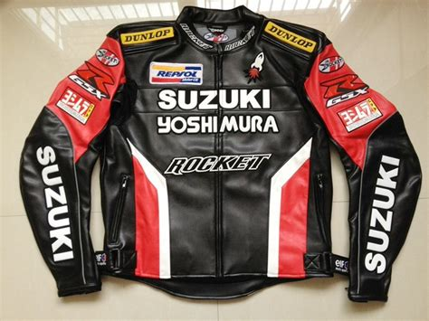What's The Deal With Sponsor Patches?