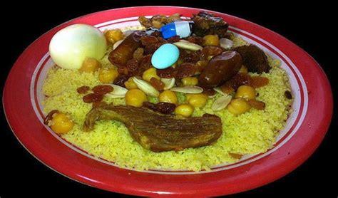 cuisine couscous premier concours culinaire professionnel du terroir