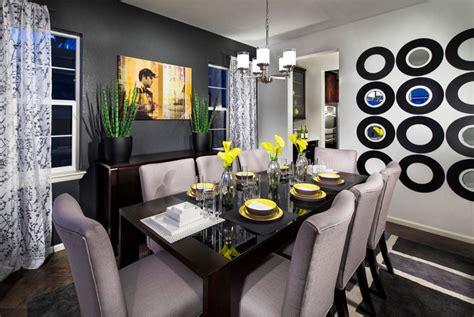 Dining Room Designs  Dining Room  Dining Hall Designs