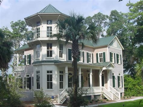 Carolina Low Country House Plans Low Country Savannah Maps