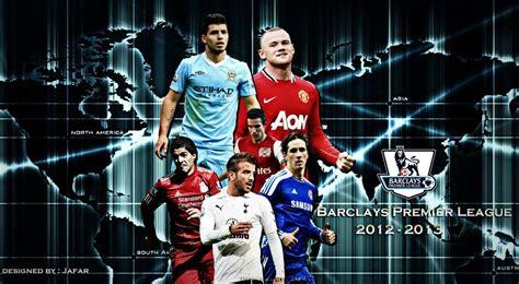 Barclays Premier League - រូបភាពប្លុក | Images