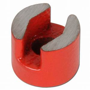 Haftkraft Magnet Berechnen : knopf magnet alnico magnet haftkraft bis 30 n ~ Themetempest.com Abrechnung