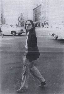 22 best images about Diane Keaton on Pinterest | Boyfriend ...