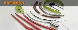 Wholesale tiller+blade Online Buy Best tiller+blade from China Wholesalers Alibaba