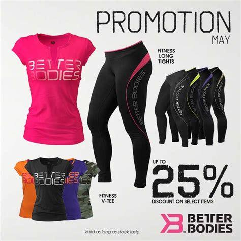 fitness klamotten damen bodybuilding bekleidung gasp und better bodies im sale 171 wear2gym gasp news