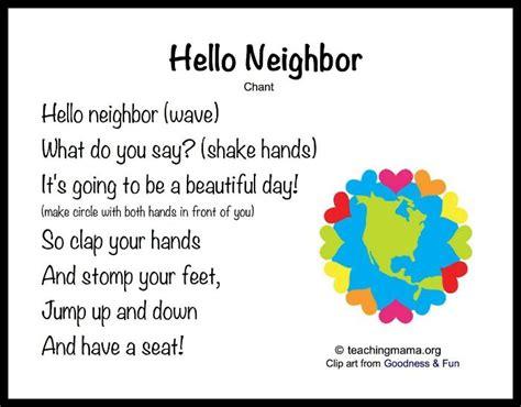 8 songs to begin a preschool day classroom preschool 313 | fbc9555640fcfc7abbd8ab3cc1e776fd