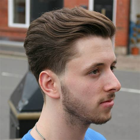 70 best taper fade s haircuts 2018 ideas styles