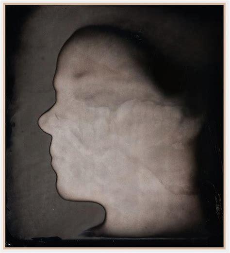 ©sally Mann, Self Portrait  Artists Selfportrait