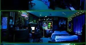 black light stoner room room ideas stoner room stoner and room