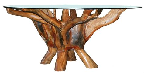 ✅ browse our daily deals for even more savings! Teak Root Coffee Table Made By Chic Teak - Decor Ideas