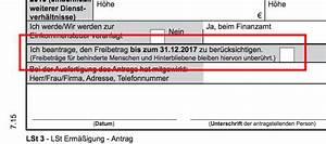 Freibetrag Erbschaft 2017 : wie kann ich einen freibetrag eintragen lassen taxfix ~ Frokenaadalensverden.com Haus und Dekorationen