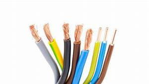 Strom Berechnen 3 Phasen : wichtiges wissen ber elektrischen strom im haushalt anleitung tipps vom elektriker ~ Themetempest.com Abrechnung