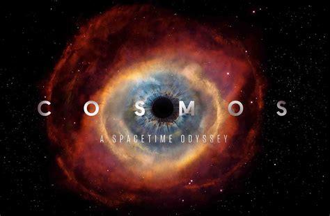 cosmos posters cosmos