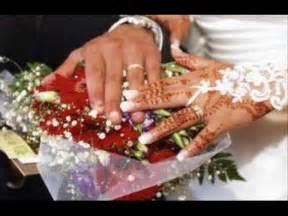 anashid mariage zawaj sunna - Mariage Sunna