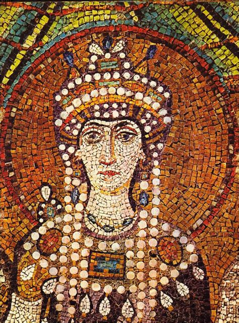 Arte bizantina: tudo sobre ela nesse post completo do ...