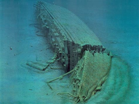 maritime accidents the sinking of britannic hospital ship