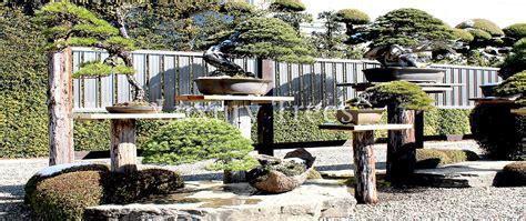 Japanischer Garten Heidelberg by Bonsai Garten Gartengestaltung Mit Bonsai 187 Luxurytrees 174
